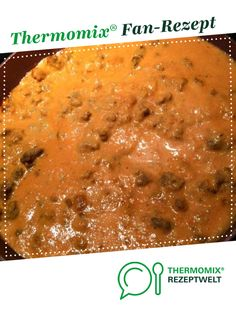 Hackfleisch Tomaten Soße Sauce Minced Tomato Sauce Sauce by A Thermomix ® recipe from the main course with meat category www.de, the Thermomix ® community. Healthy Eating Tips, Clean Eating Recipes, Detox Recipes, Meat Recipes, Drink Recipes, Clean Eating Soup, Budget Freezer Meals, Vegetable Soup Healthy, Menu Dieta