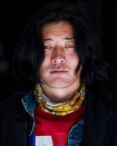⚡️ རྩེ་ཁོག་རྫོང་། #TibetanMen 📍#TseKhok / #Zekog, Amdo, TIBET . ༜~࿂~༜~࿂~༜~࿂~༜~࿂~༜~࿂~༜~࿂ #TibetanPortraits #Phayul #Tibet #Tibetan #Kham #UTsang #Amdo #Lhasa ༜~࿂~༜~࿂~༜~࿂~༜~࿂~༜~࿂~༜~࿂ Photographer: ©Eric Lafforgue ༜~࿂~༜~࿂~༜~࿂~༜~࿂~༜~࿂~༜~࿂ ☀️🐚 #DalaiLama #Himalaya #Karmapa #MrTIBET #IGTibet_Family #Lonely_Planet #Xizang #Qinghai #Sichuan #Gansu #People_Infinity #Globe_People  #Portraits #NatGeoHub #StreetPhoto #StreetPhotography #ThePhotoSociety #Native #NOMAD