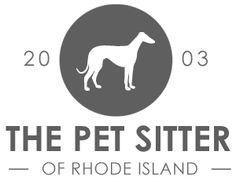 The Pet Sitter of Rhode Island - Pet Sitting, Dog Walking, Pet Taxi and more in RI and Southern New England!