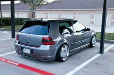 Vw mk4 Slammed Volkswagen Golf Mk2, Golf Mk4 R32, Scirocco Volkswagen, Vw R32, Vw Corrado, Jetta Mk5, Golf 4, Vw Cars, Super Cars
