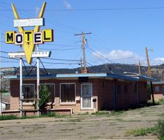 Motel, New Mexico, Road Trips, Neon Signs, Summer, Travel, Branding, Summer Time, Viajes