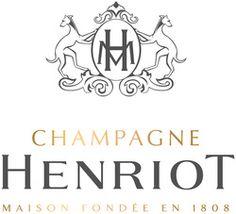 PHM Wine Champagne Henriot