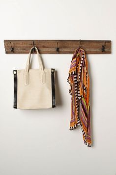 anthropologie #Anthropologie #PinToWin