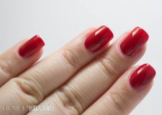 Fierce Makeup and Nails: Nicole by OPI shades for 2014 Kellogg's Special K Collaboration! Nicole By Opi, Collaboration, Nail Designs, Nail Polish, Nail Art, Shades, Fancy, Nails, Ongles