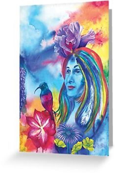 The muse inspires and lights up the creativity within through the magic in nature. Kraft Envelopes, Card Sizes, Sell Your Art, Muse, Finding Yourself, Creativity, Greeting Cards, Magic, Artists