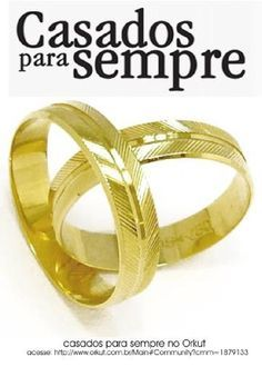 Apostila Casados Para Sempre Casados Para Sempre Mensagem Das