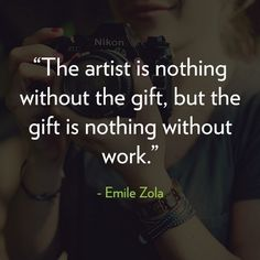 As the founder and most celebrated member of the naturalist movement, Emile Zola published several treatises to explain his theories on art. Zola, who was a novelist, critic, and political activist was the most prominent French novelist in the 19th century. He was mentioned and noted for his theories of naturalism and was nominated for the Nobel Prize in Literature for the years 1901 and 1902.