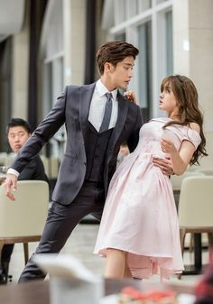 My Secret Romance starring Sung Hoon and Song Ji Eun Love this kdrama! Korean Drama Romance, Korean Drama Movies, Korean Dramas, Kdrama, Asian Actors, Korean Actors, Korean Celebrities, Sung Hoon My Secret Romance, Song Ji Eun