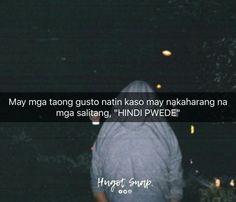 Hugot Quotes Tagalog, Memes Tagalog, Patama Quotes, Filipino Quotes, Pinoy Quotes, Tagalog Love Quotes, Hugot Lines Tagalog Love, Mood Quotes, Life Quotes