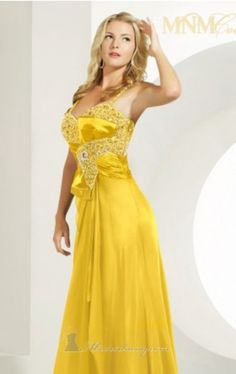 prom dresses Short Prom Dresses at www.dressyms.com