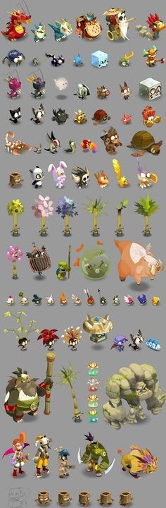 dofus-02-selection-sprite.jpg (524×1600)