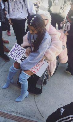 Ariana Grande France (@AGrande_FR) | Twitter
