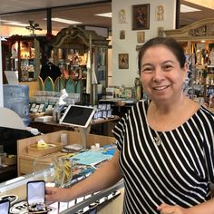 Just one more reason to visit JMJ's Catholic Store in Placentia, CaJust one more reason to visit JMJ's Catholic Store in Placentia, Ca Catholic Store, Catholic Gifts, Religious Gifts, First Communion, Shopping, Women, Fashion, First Holy Communion, Moda