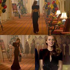 Stunning Must-have Burgundy Dress