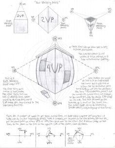 Perspective Tutorial: 4 VP 1 by GriswaldTerrastone