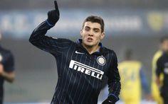 Berita Bola: Keputusan Inter Milan Jual Kovacic ke Real Madrid Dinilai Tepat - http://www.rancahpost.co.id/20150838609/berita-bola-keputusan-inter-milan-jual-kovacic-ke-real-madrid-dinilai-tepat/