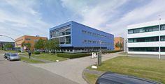 Kantoorruimte te huur in dit zeer representatieve gebouw in Almere, dat zich kenmerkt door comfort, functionaliteit en duurzaamheid. Reageer online en vraag vandaag nog een bezichtiging aan!  https://www.huurbieding.nl/huur/kantoorpanden/1-11393/almere/transistorstraat-18.html  #kantoorruimte #kantoor #transistorstraat #Almere #Flevoland #Nederland #ondernemer #gezocht #huurbieding