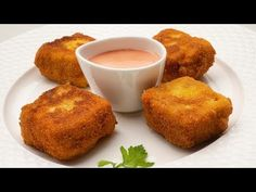 Tapas, Cornbread, French Toast, Muffin, Appetizers, Cheese, Breakfast, Ethnic Recipes, Food