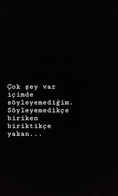 Her insanın var Pretty Quotes, Story Video, Good Night Quotes, Meaningful Words, Book Quotes, Text Quotes, Beautiful Words, Cool Words, Sentences