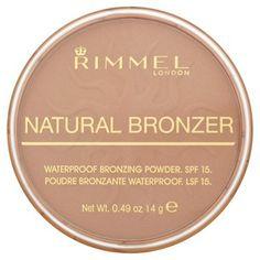 Natural+Bronzer
