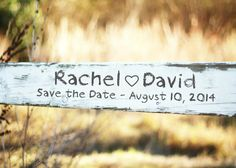 Hey, I found this really awesome Etsy listing at https://www.etsy.com/listing/128756579/rustic-save-the-date-rustic-wedding