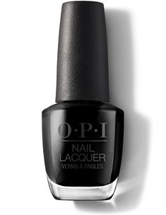 OPI Nail lacquer is the original nail polish formula that reinvented quality nail color, your top choice if you enjoy updating your manicure weekly. A bold color that makes a statement. Turns heads in this lovely, violet-blue shade. Made in the USA. Deep Red Nails, Navy Nails, Purple Nail Polish, Opi Nails, Purple Nails, Nail Polish Colors, Opi Polish, Nail Polishes, Prom Nails