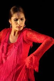 Sevilla is world famous for the birth place of Flamenco and still today it is as popular as ever. If you are visiting the city then a tour is offered where you can learn about the history of this traditional spanish dance but also see a show.