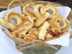 pan de la Arena de Chitré