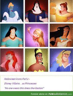 45 Sarcastic Yet Funny Disney Princess Memes - . 45 Sarcastic Yet Funny Disney Princess Memes - Disney Pixar, Disney And Dreamworks, Disney Love, Disney Magic, Disney Animation, Evil Disney, Disney Stuff, Dark Disney, Animation Movies