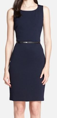 knit sheath dress @nordstrom  http://rstyle.me/n/q4mn6pdpe