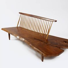 CONOID-BENCH-by-George-Nakashima-Woodworker-by-George-Nakashima-image-1