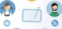 Guía Práctica de la Educación Digital. Metodología docente y uso de tablets, apps,...