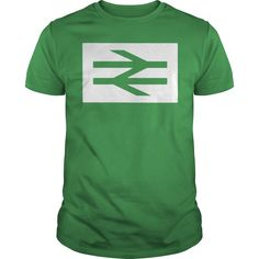Away Day T-Shirt_1 #gift #ideas #Popular #Everything #Videos #Shop #Animals #pets #Architecture #Art #Cars #motorcycles #Celebrities #DIY #crafts #Design #Education #Entertainment #Food #drink #Gardening #Geek #Hair #beauty #Health #fitness #History #Holidays #events #Home decor #Humor #Illustrations #posters #Kids #parenting #Men #Outdoors #Photography #Products #Quotes #Science #nature #Sports #Tattoos #Technology #Travel #Weddings #Women