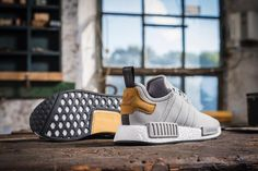8992ef029 adidas Originals Is Dropping an Exclusive