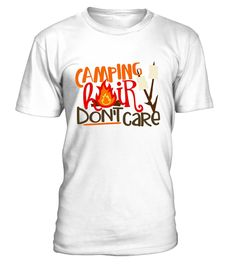 36e2d84be 755 Best Camp Shirt Ideas images in 2018 | Silhouette design, Camp ...