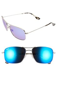 1154833b5a59 Aviator Sunglasses Wikipedia