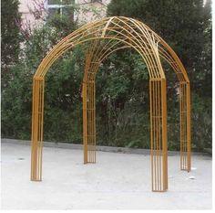 Landscape Architecture Drawing, Pavilion Architecture, Modern Architecture House, Sustainable Architecture, Wooden Pavilion, Glass Pavilion, Pavilion Design, Backyard Pavilion, Outdoor Pavilion