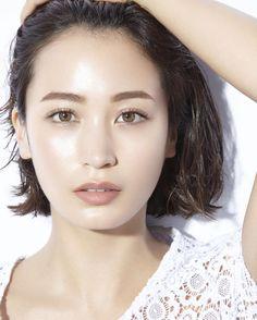 Eimi Kuroda-photo by Yusuke Kawakita