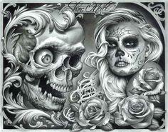 Shane Oneill Tattoo | Find Tattoos