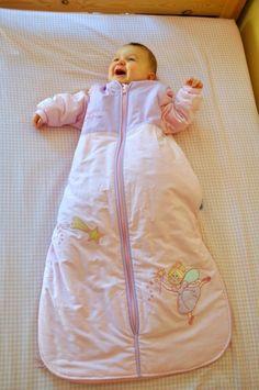 11ed015b8da7 28 Best Winter baby sleeping bags images
