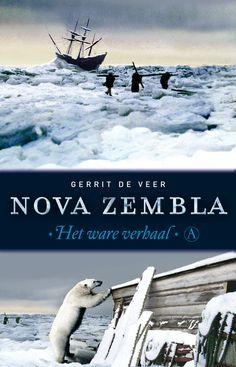Nova Zembla is het bekendste voorbeeld van een van de nieuwe genres van proza: het reisverslag. Gerrit de Veer was de schrijver, een van de overwinteraars op Nova Zembla. De Veer beschreef de gebeurtenissen van dag tot dag, en zeer gedetailleerd.