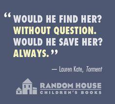 Fallen angel love Fallen Saga, Fallen Series, Fallen Book, Reform School, Lauren Kate, Future Library, Save Her, Hush Hush, Great Books
