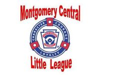MONTGOMERY CENTRAL LITTLE LEAGUE - (Cunningham, TN) - powered by LeagueLineup.com