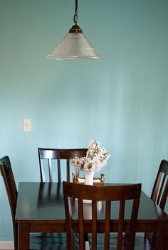 Paint Colors On Pinterest Behr Paint Colors Behr And - behr home decorators collection cream new