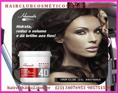 03HC101 *4D CINCO ESTRELAS,* BOTOX CF 1P 1K - HAMATE…