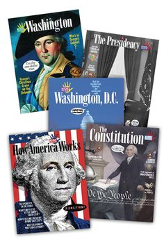 Want to get some great KIDS DISCOVER titles and save a bunch of money? 5th Grade Social Studies, Social Studies Classroom, Teaching Social Studies, School Classroom, Teaching Tools, 8th Grade History, Teaching Government, 4th Grade Writing