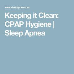 13 best soclean images in 2018 cpap cleaning, home remedies, insomniakeeping it clean cpap hygiene sleep apnea insomnia help, sleep apnea, snoring