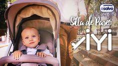 Silla de Paseo yIYI, La Silla de moda, Urbana y Dinámica de Boop by Asalvo! // Stroller yIYI, The Trendy Stroller, Urban and Dynamic, Boop by Asalvo!  https://www.youtube.com/watch?v=7bu8Ix061Lc  #asalvo #boop #yiyi #fabricadoconamor #madewithlove #silla #paseo #silladepaseo #sillita #stroller #moda #trendy #urbana #urban #dinamica #dynamic #baby #bebe #puericultura #puericulture #spot #video #pic #youtube #familia #selfie #family