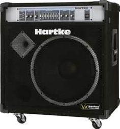 #hartke_bass_amps