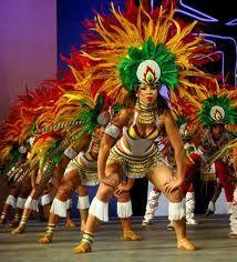 Viaja fácil en Navidad con #Easyfly a #Barranquilla www.easyfly.com.co/Vuelos/Tiquetes/vuelos-desde-barranquilla